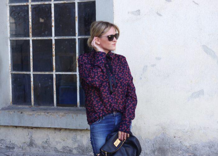 la Mia boutique Archive ⋆ PGDESIGN